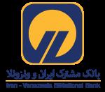 Iran_-_Venezuela_logo